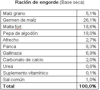 vacunos_engorde_racion_engorde