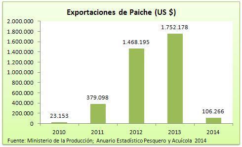 http://proyectosperuanos.com/wp-content/uploads/2017/02/paiche_exportaciones_1.jpg